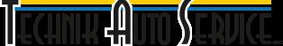 Technik Auto Service